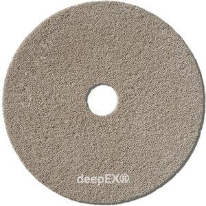 Deepex Disco Limpieza Pulido 1500