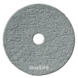 Deepex Disco Limpieza Pulido 220