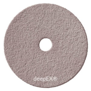 Deepex Disco Limpieza Pulido 800