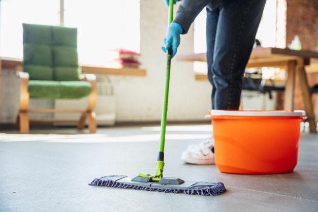 Consejos para Limpiar