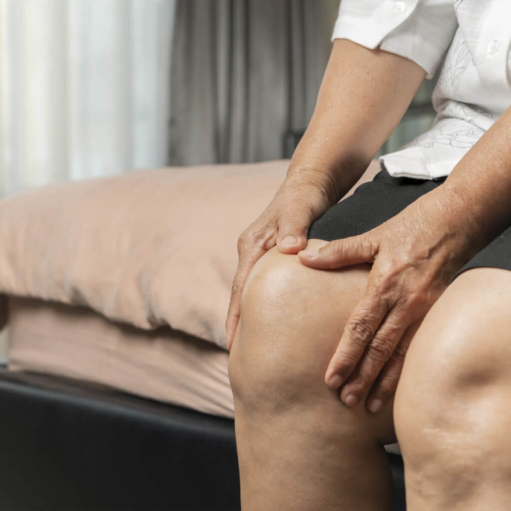 Lesiones De La Limpieza Tradicional