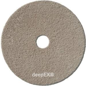 Disco Limpieza Pulido 1500