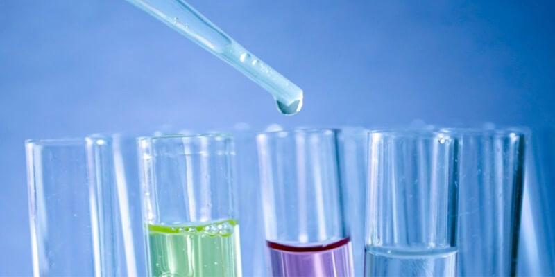 Ph Industrias Quimicas