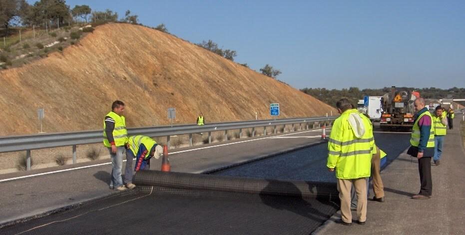 Mantenimiento Preventivo Pavimentos De Hormigon
