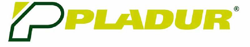 Pladur Logo